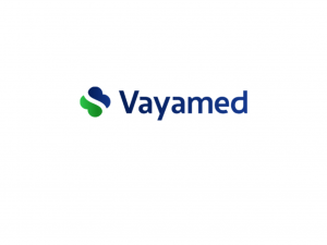 Vayamed_Logo@2x