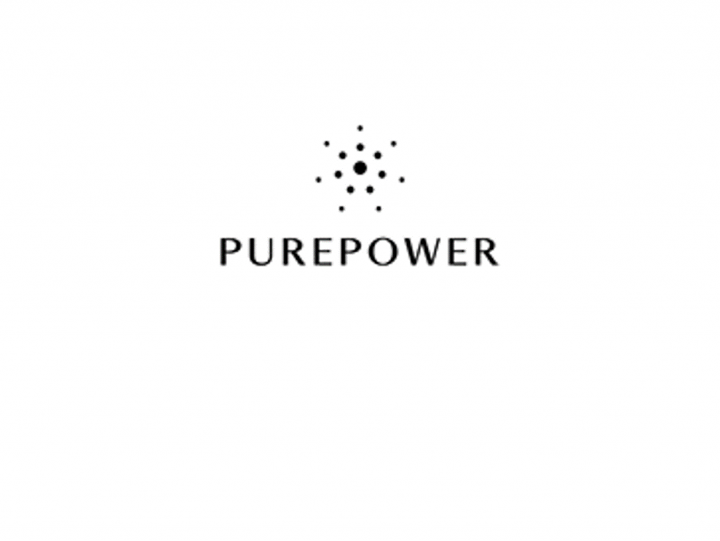 live-pure-power