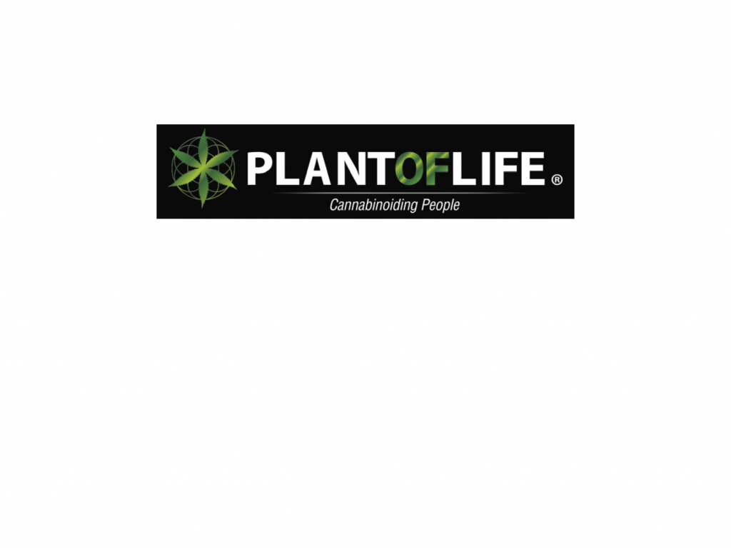 plant of life