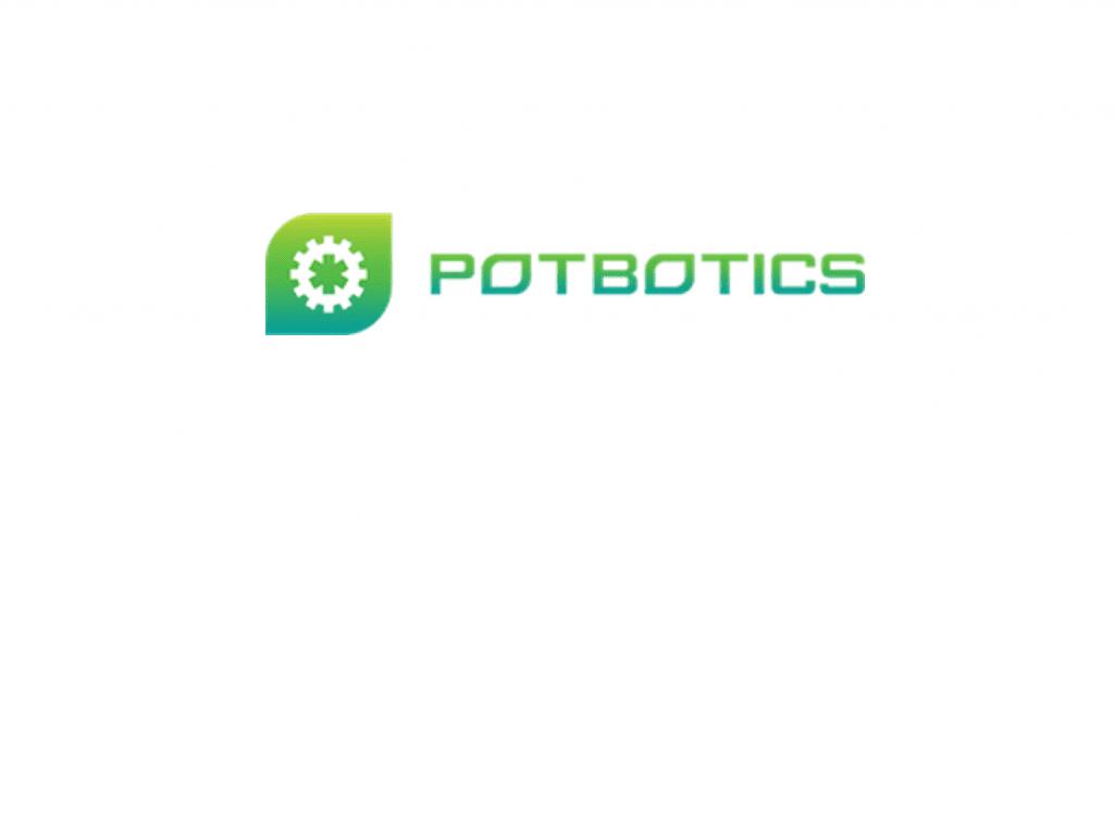 potbotics