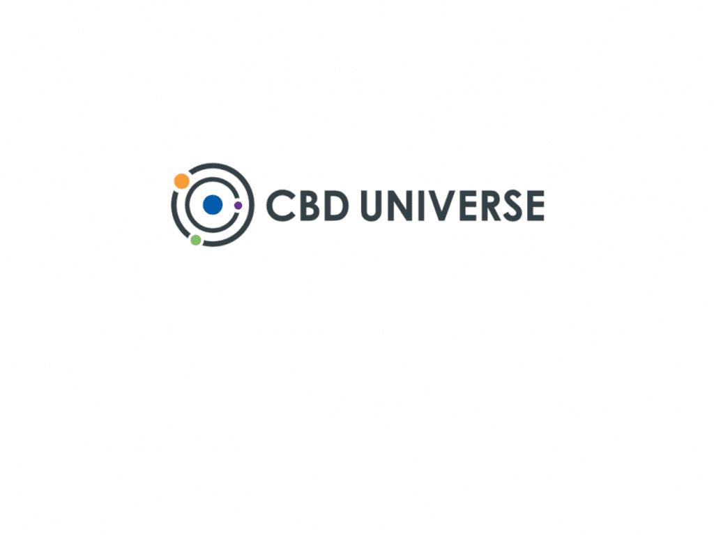 CBD Universe