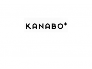 Kanabo