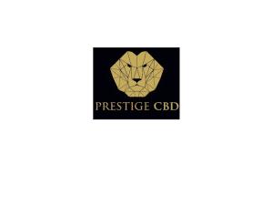 Prestige CBD.jpg