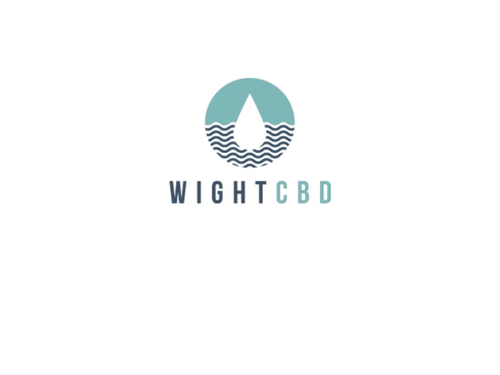WightCBD
