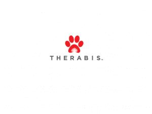 therabis-logo