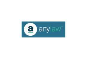 Anylaw