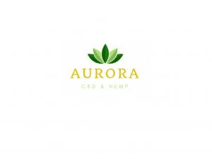 Aurora CBD Hemp.jpg