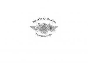 Bounty OBlooms