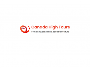 Canada High Tours