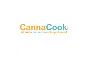 CannaCook