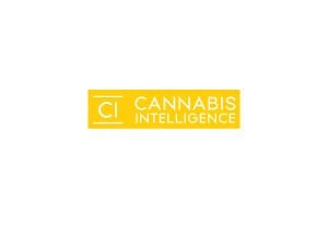 Cannabis Intelligence