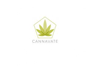 Cannavate