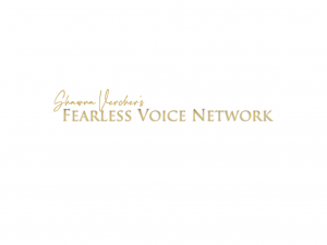 Fearless Voice Network