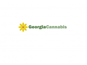 Georgia Cannabis