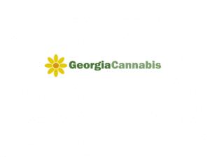 Georgia Cannabis