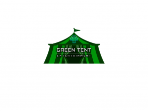 Green-Tent-Entertainment