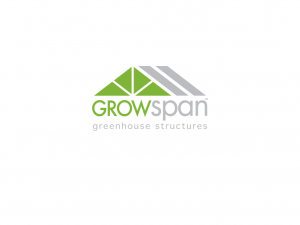 GrowSpan-50-Grey-Logo