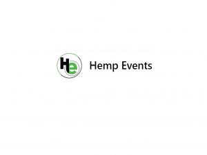 Hemp Events