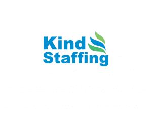Kind-Staffing