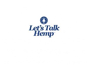 Lets Talk Hemp