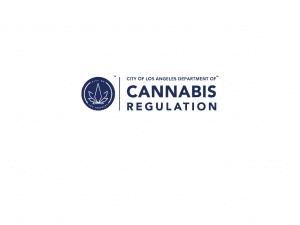 Los Angeles Cannabis Regulation