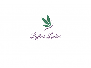 Lyfted Ladies