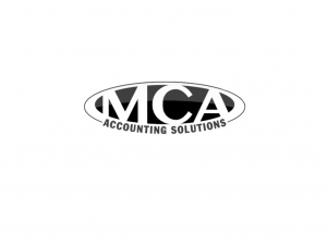 MCA Accounting Solutions