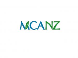 MCANZ