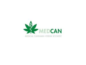 MEDCAN