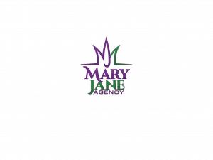 Mary Jane Agency