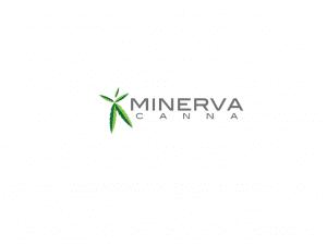Minerva-Canna-OK