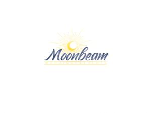 Moonbeam Weddings Events