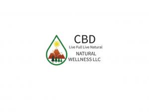 Natural Wellness CBD of Wyoming