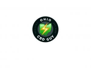 Ohio CBD Guy.jpg