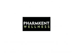 Pharmkent Wellness.jpg