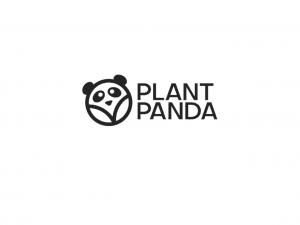 Plant Panda