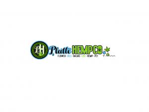 Platte Hemp Co