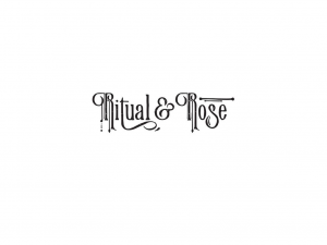 Ritual and Rose.jpeg