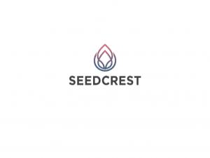 SeedCrest