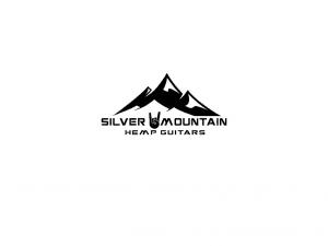 Silver Mountain Hemp