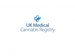 UK Medical Cannabis Registry