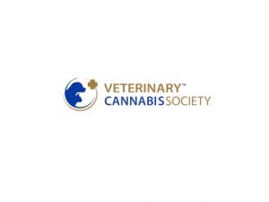 Veterinay Cannabis Society