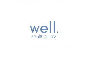 Well by Caliva
