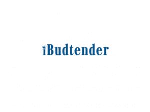 ibudtender