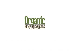 organic-hemp-botanicals.jpg