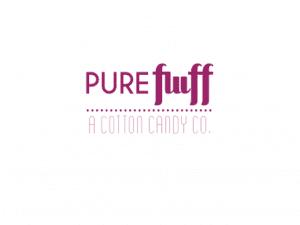 pure_fluff_logo