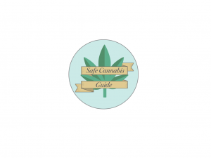 safe-cannabis-logo-01