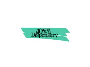 40 Acres Dispensary