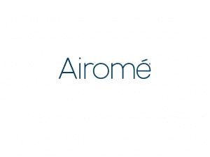 Airome