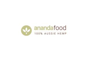 Ananda Food